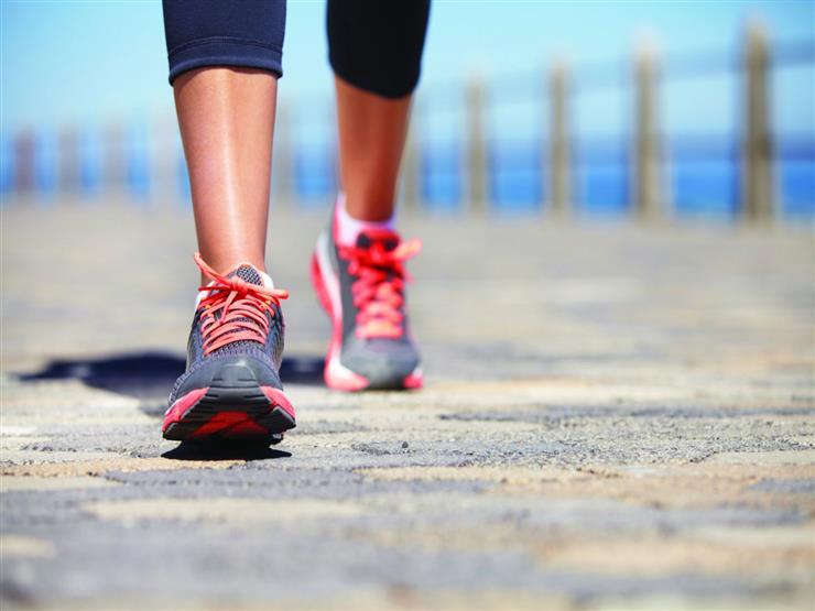 نتائج مذهلة عند ممارسة التمارين الرياضية لـ13 دقيقة فقط يوميا