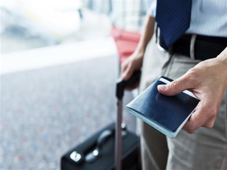 6 أخطاء عليك تجنبها قبل سفرك في المطار