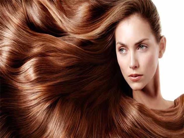 هل الكيراتين مكوّن سحري لجمال الشعر؟