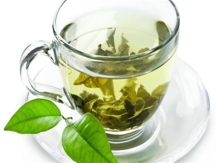 إخصائية تغذية: الشاي الأخضر يحارب السرطان وتسوس الأسنان