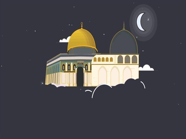 رد عقلاني على شبهات منكرى الإسراء والمعراج