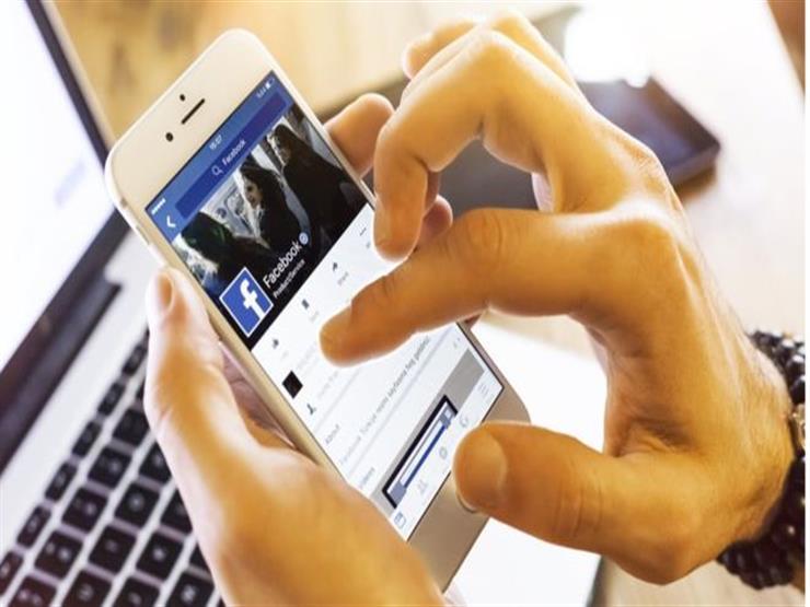 فضيحة فيسبوك: ما هي الجهات الأخرى التي تتعقبنا على الإنترنت؟