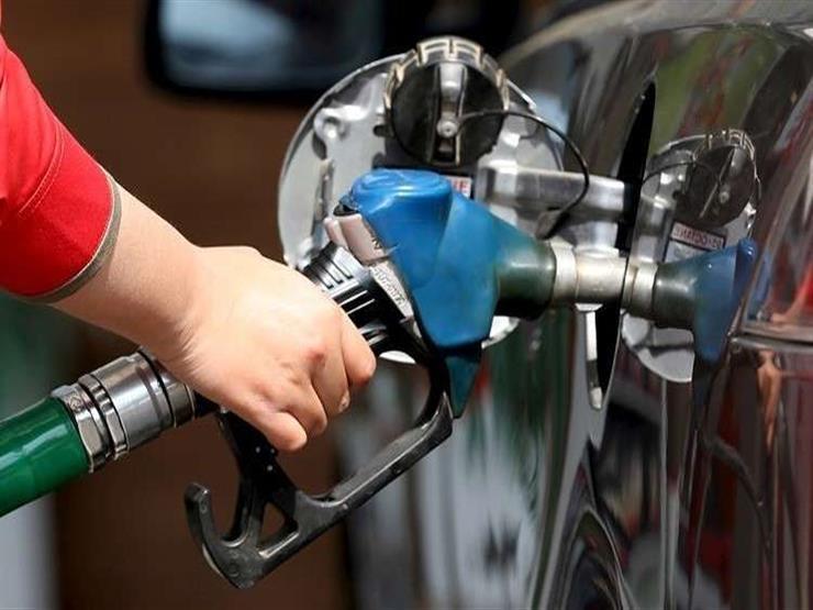 مُتحدث الوزراء يوضح حقيقة زيادة أسعار الوقود ...مصراوى
