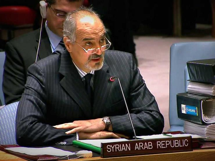 سوريا: النظام التركي لم يلتزم بتنفيذ تعهداته بإخراج التنظيمات الإرهابية من محافظة إدلب