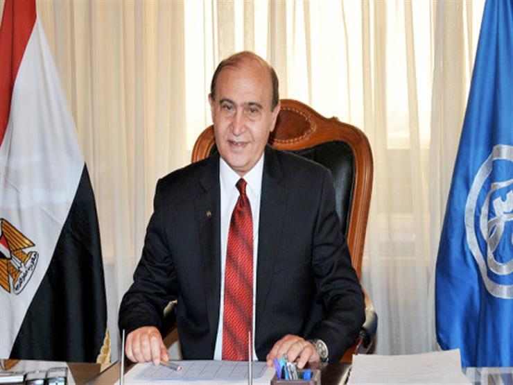 """تدشينها خلال ساعات.. تعرف على شركة """"التحدي"""" المصرية الإماراتية للأعمال البحرية والتكريك"""