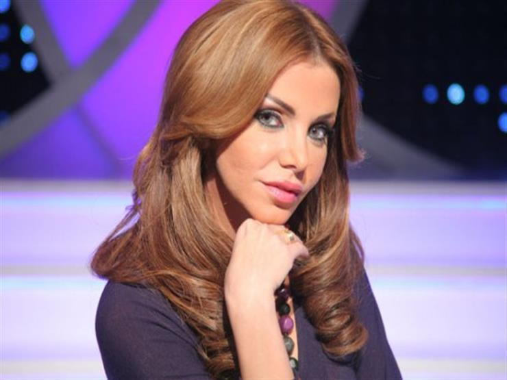 Image result for رزان مغربي