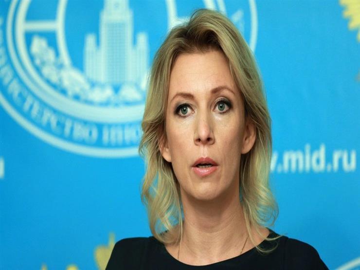 الخارجية الروسية: بيان منظمة الصحة العالمية عن ضحايا دوما غير مؤكد