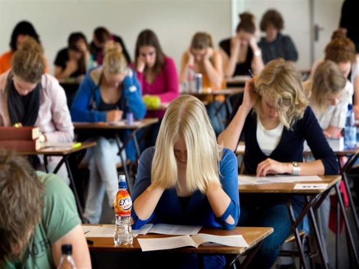 """تقرير: تدهور التعليم في هولندا ومستوى """"القراءة"""" الأقل منذ 20 عاما"""