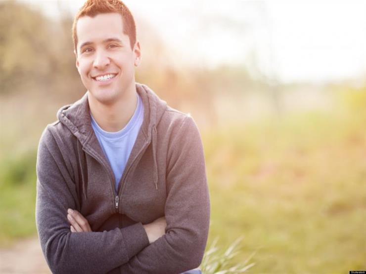دراسة حديثة تكشف سر سعادة الرجال