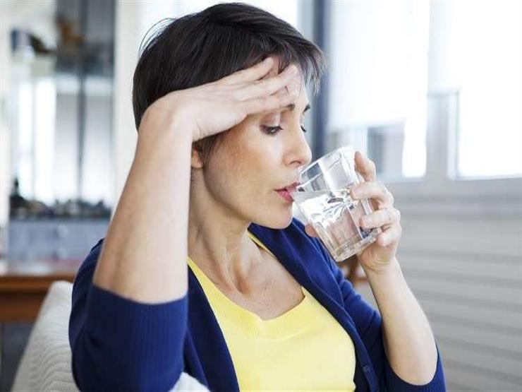 انقطاع الطمث في سن متأخرة يقي من أمراض لا علاج لها