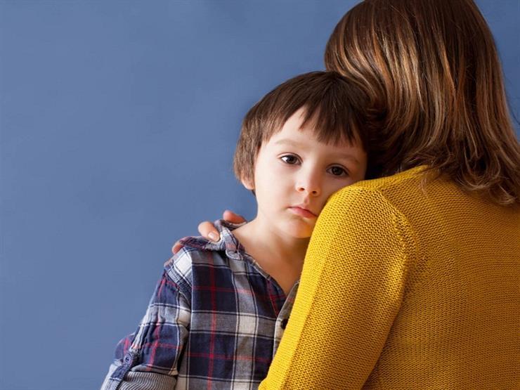 7 علامات قد تدل على إصابة طفلك بالاكتئاب