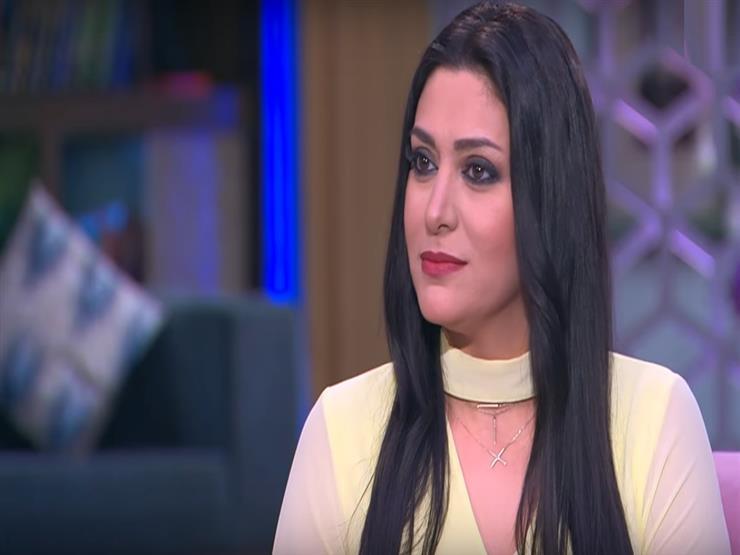 مايا نصري: حياة المرأة تبدأ بعد الزواج -فيديو