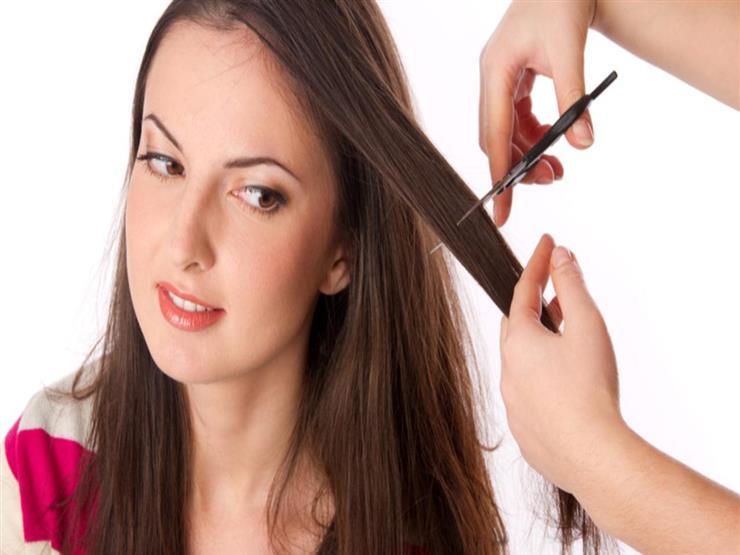 4 علامات تدفعكِ لاتخاذ قرار قص الشعر