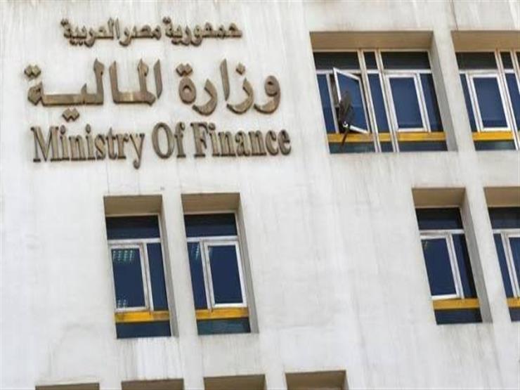 الحكومة تكشف عن 5 مخاطر محلية وعالمية تؤثر على الموازنة الجديدة