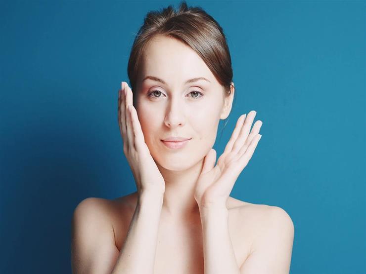 كيف تحافظين على بشرتك بعد الثلاثين؟