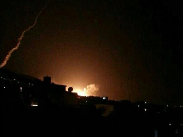 """""""#العدوان_الثلاثي"""" على سوريا يتصدر تويتر"""
