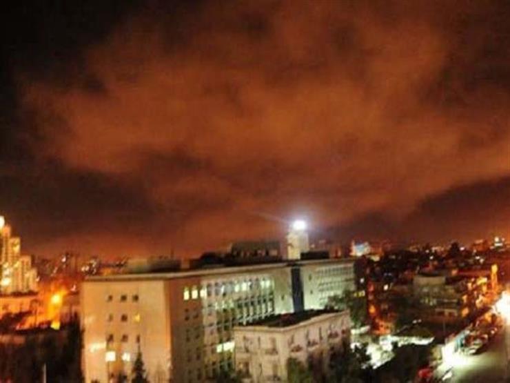 ما موقف الدول العربية من العدوان الثلاثي على سوريا؟