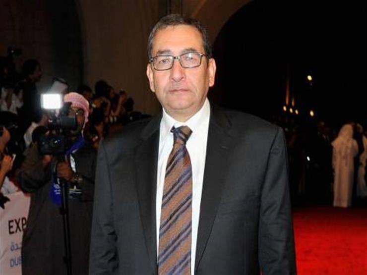 محمود عبدالسميع: سمير فريد صاحب فكرة مهرجان جمعية الفيلم