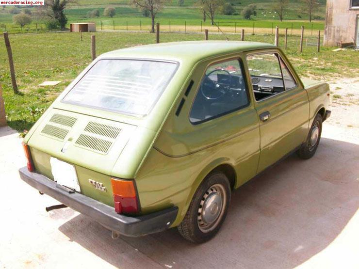 """نتيجة بحث الصور عن """"هتشتريها بـ 6 آلاف جنيه"""".. أرخص سيارة مستعملة في السوق المصرية"""