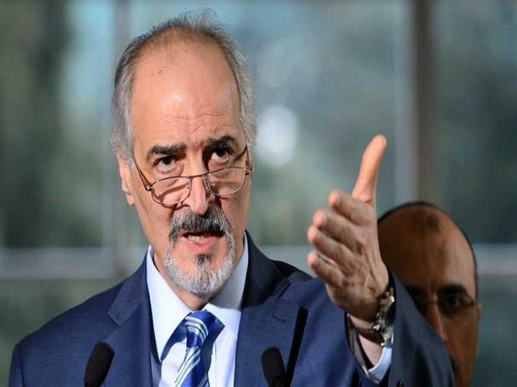 دمشق: وقف إطلاق النار في إدلب يخالف القرارات الأممية