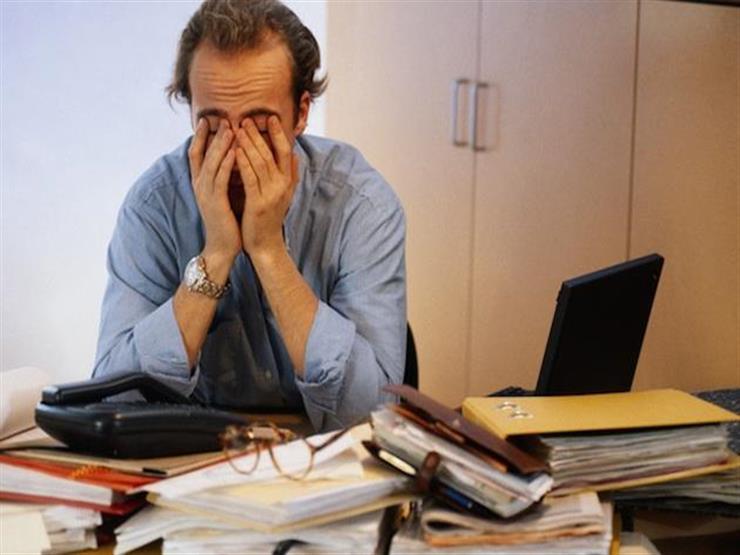 تعانى من ضغوط العمل ..10 طرق تساعدك على الاسترخاء