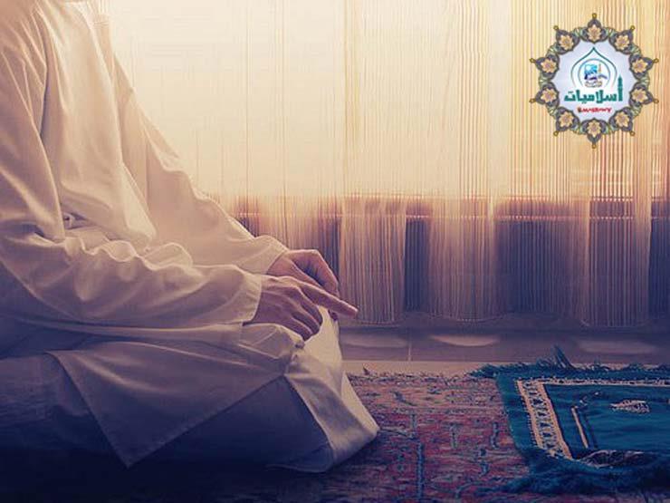 """هل الله صلى على سيدنا محمد كما في مقولة """"صلى الله عليه وسلم""""؟"""