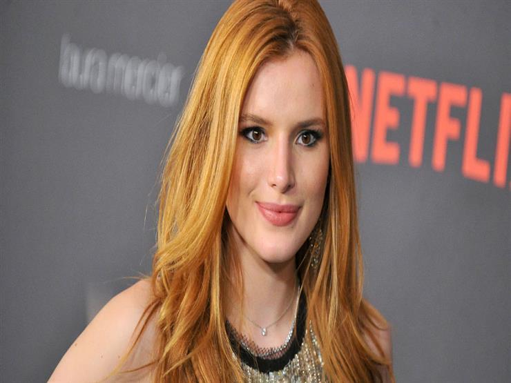 """عارضة أزياء وممثلة أمريكية تشتري قصرًا بسبب منشوراتها على """"إنستجرام"""""""