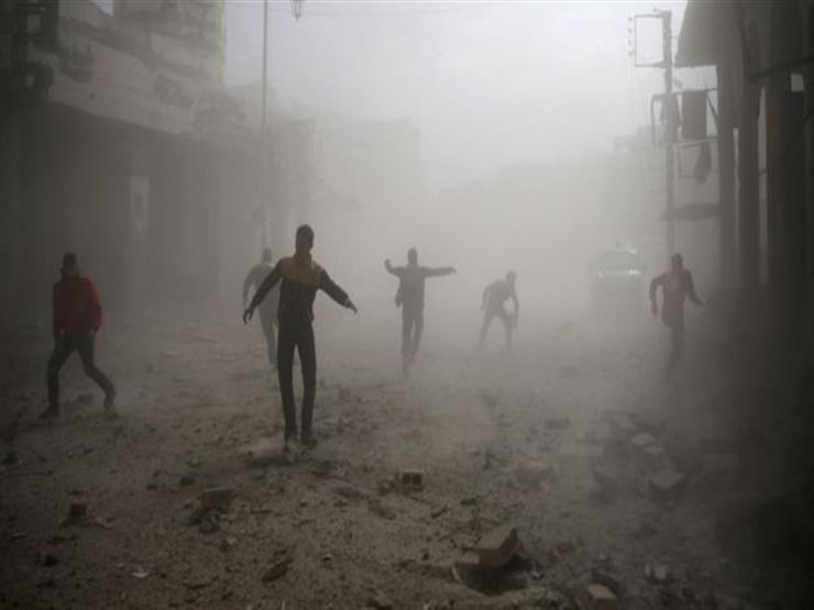 الإندبندنت: الطريقة الوحيدة لإنهاء الحرب في سوريا هي التفاوض مع الأسد