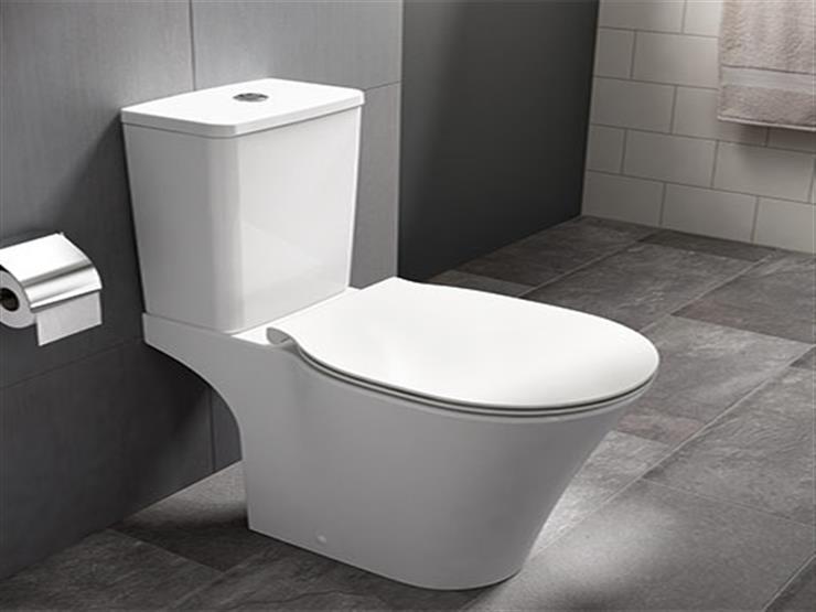 لا تستخدم مجفف اليدين في الحمامات.. لهذا السبب