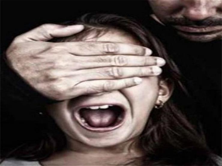 تاجر خضار يتهم فلاحًا بالاعتداء جنسيًا على طفلته في الشرقية...مصراوى