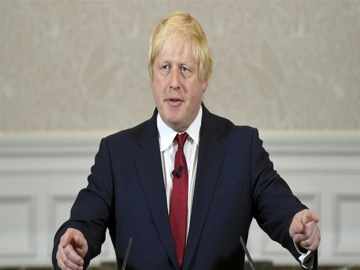 وزير الخارجية البريطاني: الحرب السورية ستستمر