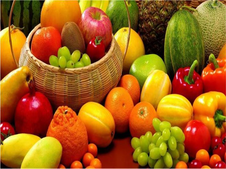 هل تتبع حمية غذائية؟ تعرف على السعرات الحرارية لبعض الفواكه وفوائدها