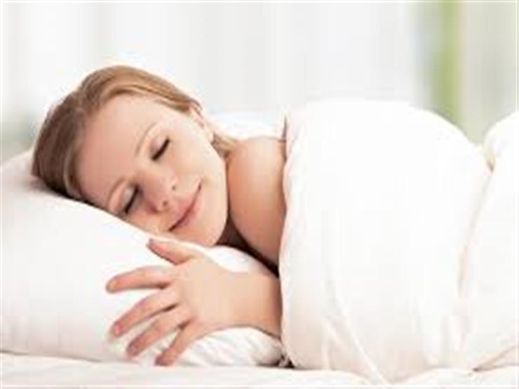 4 نصائح للحصول على نوم صحى وهادئ