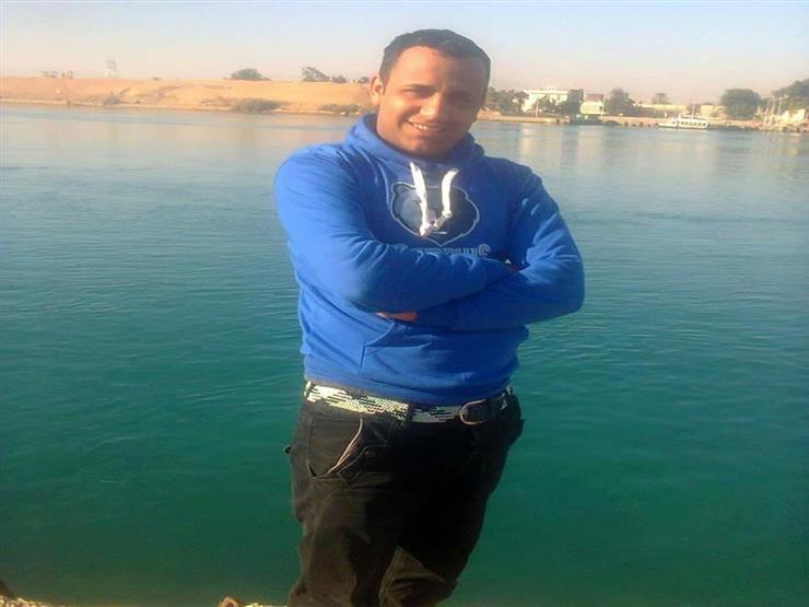 إطلاق اسم شهيد وسط سيناء على مدرسة الثانوية الجديدة بقريته في المنوفية