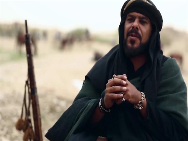 بالصور- تعرف على أبرز النجوم العرب المشاركين في دراما رمضان