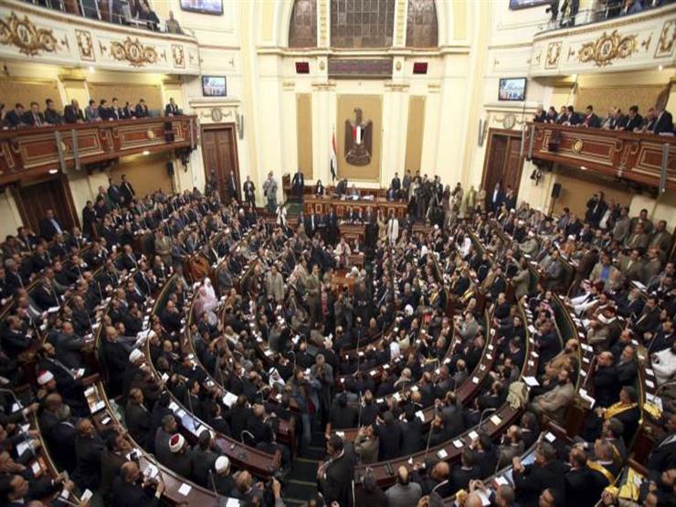 """""""النواب"""" يوافق مبدئيًا على تعديلات رواتب الحكومة ورئيس المجلس"""