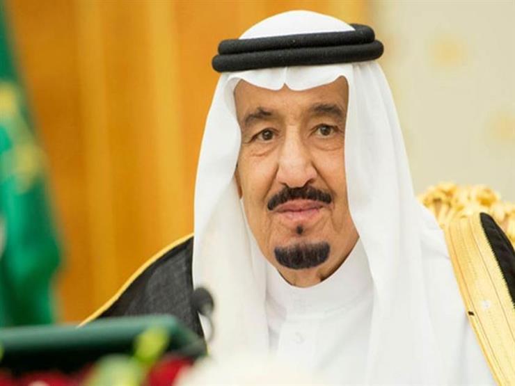 """في خِتام فعالياته.. ماذا قال الملك سلمان عن """"درع الخليج المشترك""""؟"""