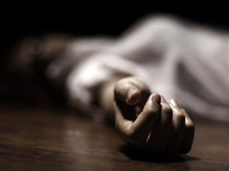 دراسة تكشف سببا غير متوقع للموت المبكر