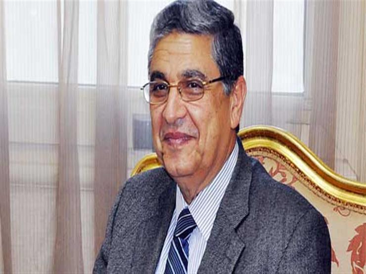 مصدر بالكهرباء لمصراوي: دعم الطاقة سيكون صفرا في 2020 بدلا من 2019
