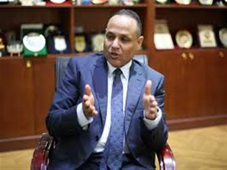 """رئيس """"البحث العلمي"""": 22 مليون يورو لإنشاء محطة برج العرب للطاقة الشمسية"""
