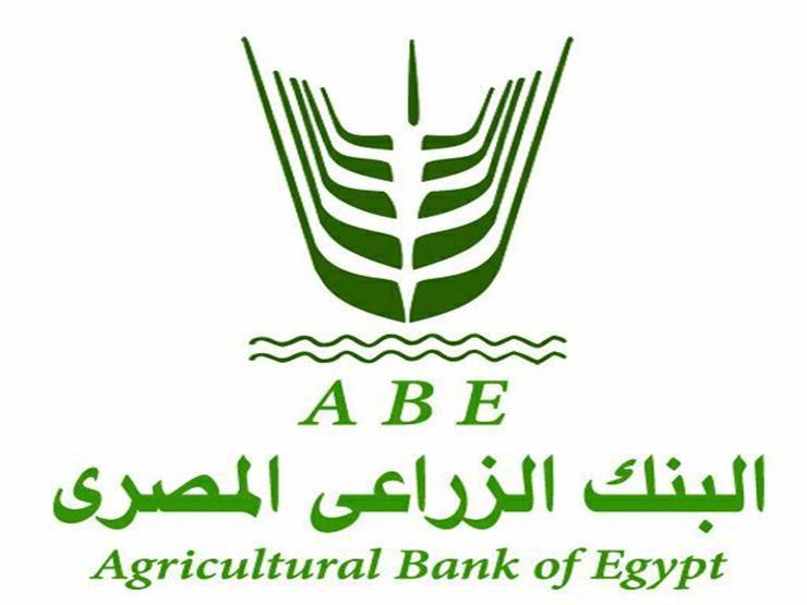 البنك الزراعي يفتح حسابات للمواطنين بدون مصاريف بمناسبة يوم الشمول المالي