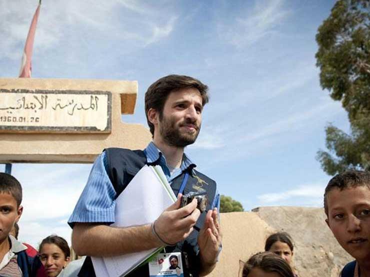 بعثة من الاتحاد الأوروبي لمراقبة الانتخابات البلدية في تونس