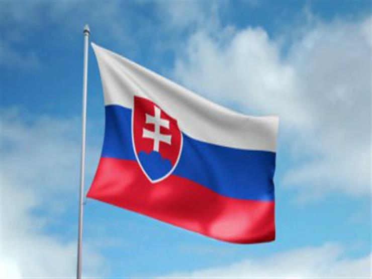 استقالة وزير الداخلية السلوفاكي الجديد على خلفية اغتيال صحفي