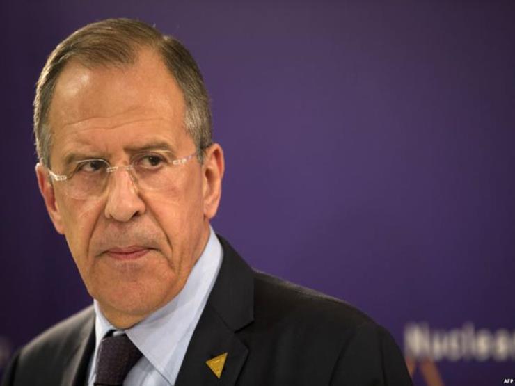 العلاقات بين موسكو والغرب أسوأ مما كانت عليه في الحرب الباردة