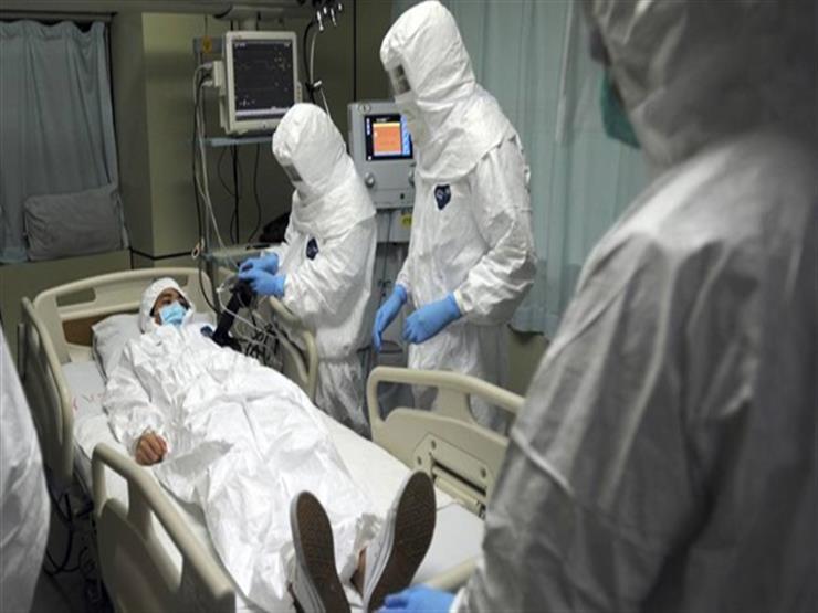 نقابة الأطباء: 12 ملاحظة على مشروع قانون التجارب السريرية...مصراوى