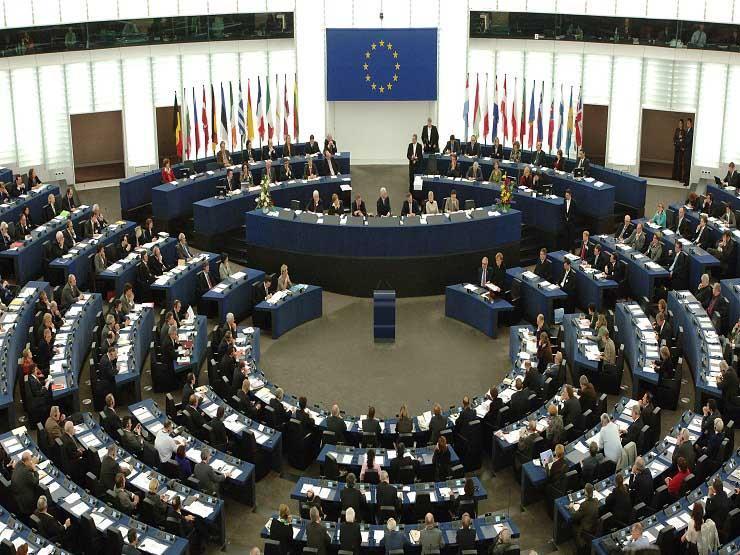الاتحاد الأوروبي يعلن اعتزامه استغلال مؤتمر سوريا لمبادرة سلام جديدة