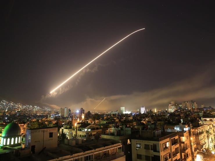 أخبار متوقعة اليوم: دخول بعثة التحقيق الأممية إلى سوريا.. وجراحة الخطيب