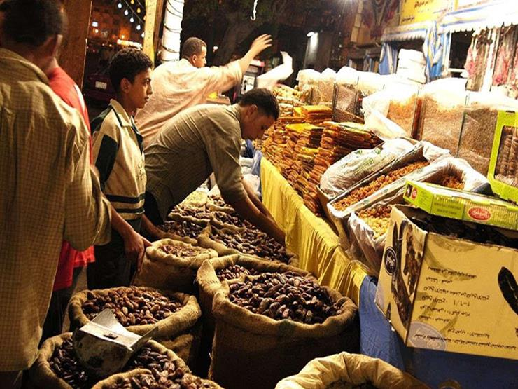 """الغرف التجارية: تخفيضات تصل إلى 30% في معرض سلع """"رمضان كريم"""""""