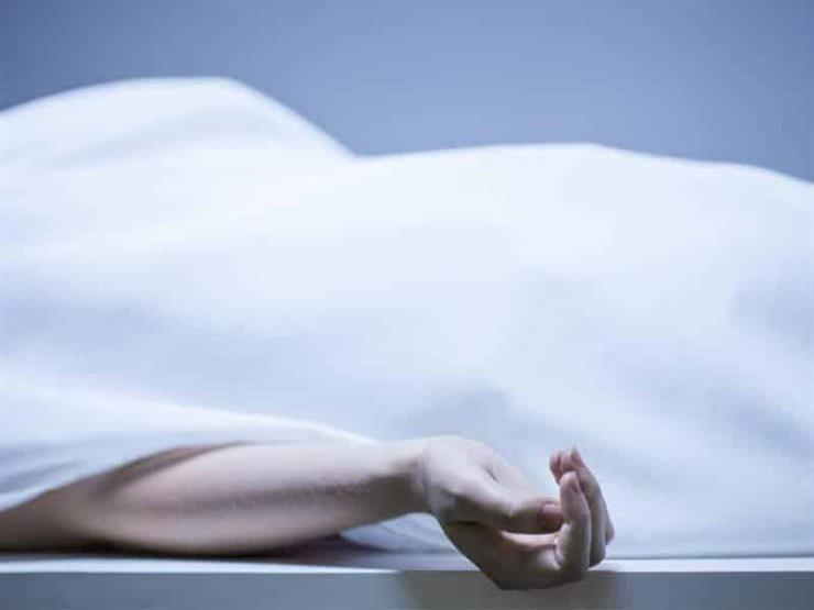 وفاة  شمروخ  داخل سجن المنيا بهبوط في الدورة الدموية...مصراوى