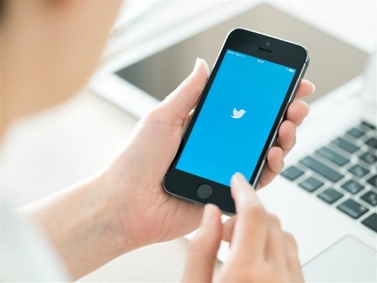"""عطل عالمي يجتاح موقع """"تويتر"""""""